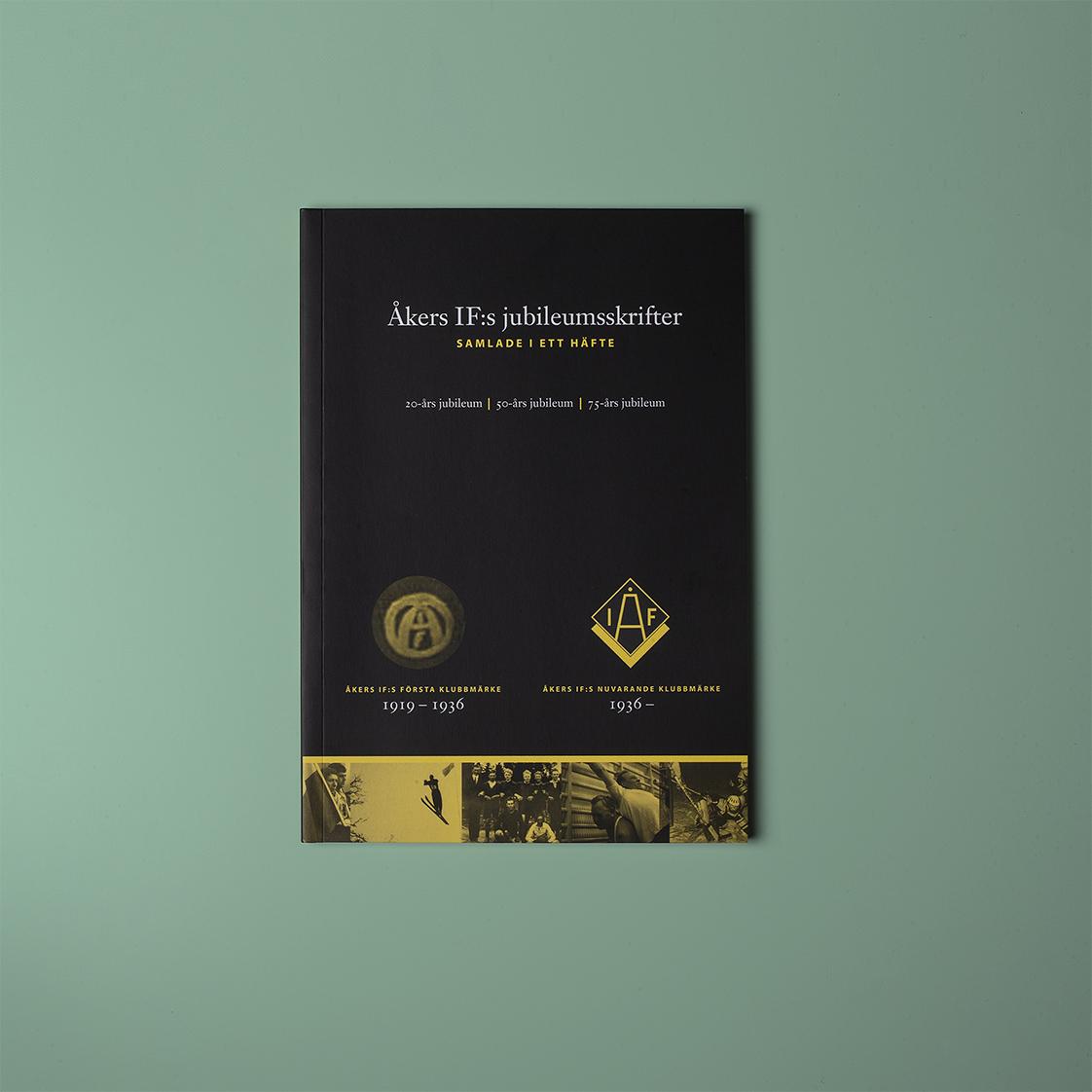 Akers-webb-booklet