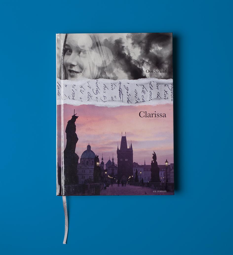 Clarissa-webb-1-1