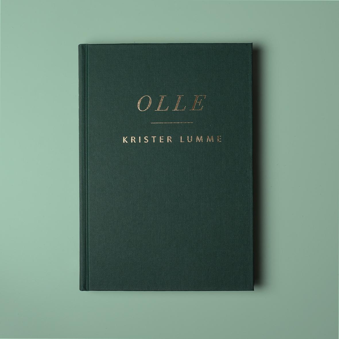 Olle-webb-3