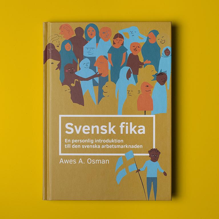 Svensk-fika-webb-1-1