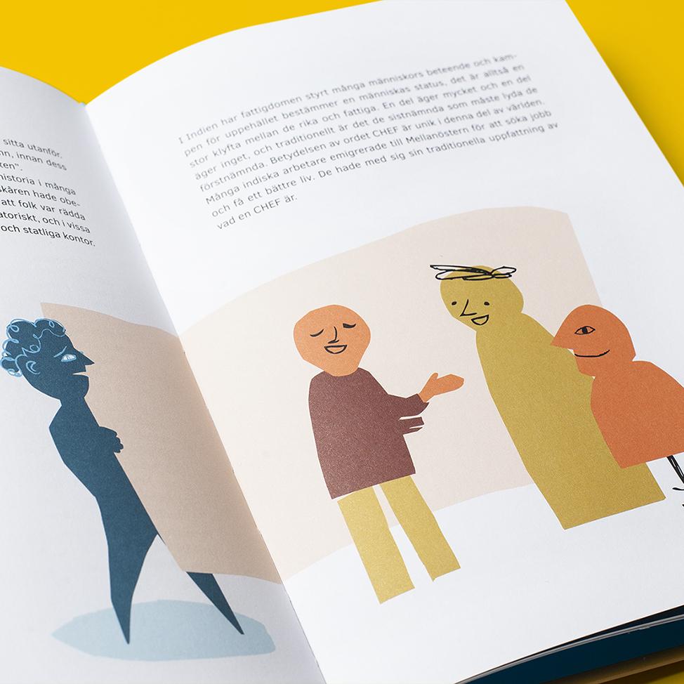 Svensk-fika-thumb-mobil